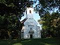 Nagyvázsonyi katolikus templom.JPG
