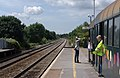 Nailsea and Backwell railway station MMB 67.jpg
