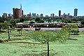 Nairobi's skyline from Uhuru Park.jpg