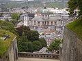 Namur 2007 25.JPG