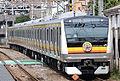 Nanbu line E233 8000bandai naha N1.JPG