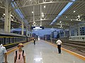 Nanchang Railway Station 20170726 192846.jpg