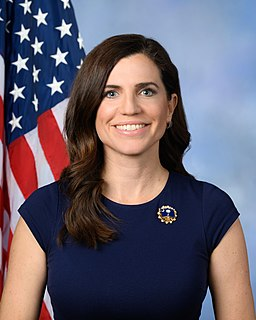 Nancy Mace American politician