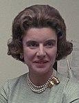 Nancy Tuckerman White House Official Portrait 1963 (cropped).jpg