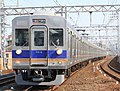 Nankai3000 3516F.jpg
