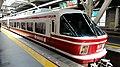 Nankai 30000 series (29235657207).jpg