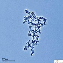 Nanoparticule et nanotechnologie - CILAS.jpg