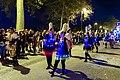 Nantes - Carnaval de nuit 2019 - 12.jpg
