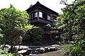Naoya Shiga Old House04s3200.jpg