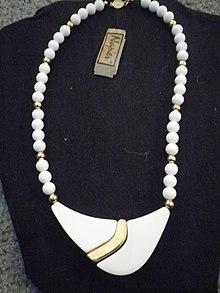Napier Company (jewellery) - Wikipedia