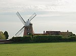 Napton on the Hill Windmill.jpg