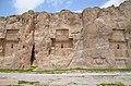 Naqsh-e Rostam, Iran (48098719186).jpg