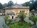 Narbadeshwar Temple.JPG