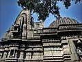 Nashik Temple.jpg
