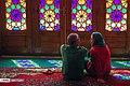 Nasir-ol-molk Mosque 2019-08-21 12.jpg