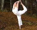 Natarajasana-yoga-posture-dancer.jpg