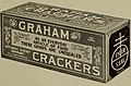 National Biscuit Company graham crackers, 1915.jpg