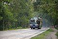 National Highway 7 - Dighalia - Faridpur 2015-05-29 1339.JPG