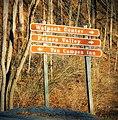 National Park Service Route 615 (13706376283).jpg