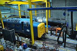 National Railway Museum (8996).jpg