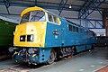 National Railway Museum - I - 15206591667.jpg