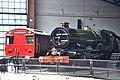 National Railway Museum - I - 15393213275.jpg