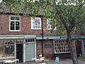 National Trust shop, College Street.jpg