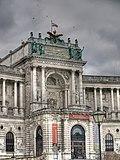Nationalbibliothek-Wien-2.1.10.jpg