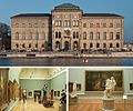Nationalmuseum kollage 3a.jpg