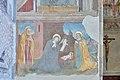 Nativity fresco Santo Corpo di Cristo Brescia.jpg