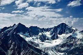 Nature elbrus.jpg