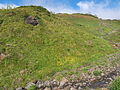 Nature paths Happo, Hakuba, Nagano Prefecture.jpg