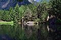 Naturpark Ötztal - Landschaftsschutzgebiet Achstürze-Piburger See - 24 - Habicher See.jpg