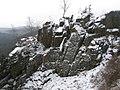 Naturpark Harz (Natural Park Harz) - geo.hlipp.de - 5137.jpg