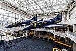 NavalAirMuseum 4-30-17-2617 (34327079511).jpg