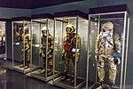 NavalAirMuseum 4-30-17-2635 (34327090491).jpg