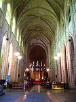 Nave St John's Cathedral, Brisbane 052013 668.jpg