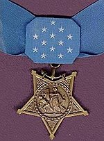 Navy version NavyMedalofHonor.jpg
