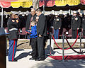 Navy Cross presented to MARSOC Special Amphibious Reconnaissance Corpsman 141125-M-ZG301-005.jpg