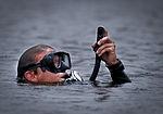 Navy EOD divers train in Eglin waters 140611-F-oc707-105.jpg