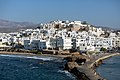 Naxos Νάξος 2020-08-20 16 Chora Grotta and Vintzi beaches.jpg