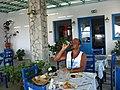 Naxos - panoramio - brunobarbato (42).jpg