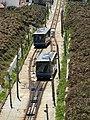Nazare Funicular - panoramio (3).jpg