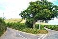 Near Denbury - geograph.org.uk - 29198.jpg