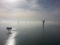 Nebel, Offshore-Windpark.png