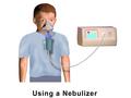 Nebulizer Mask (Child).png