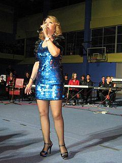 Picture of Neda Ukraden