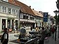 Nedergade (Market's day) - panoramio - morten.kaplak.jpg