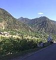Neelum Valley 4 OWP.jpg