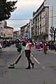 Negreira - Carnaval 2016 - 039.jpg